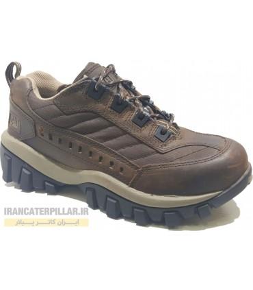 کفش ایمنی مردانه کاترپیلار کد 811890