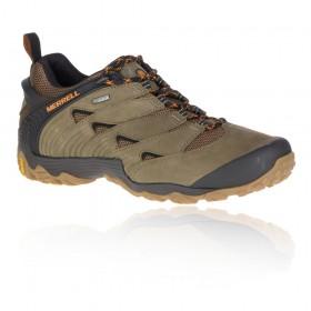 کفش مردانه پیاده روی مرل Merrell Chameleon 7 12061