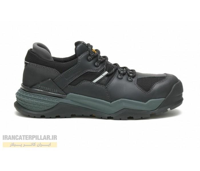 کفش ایمنی کاترپیلار  مدل Caterpillar Provoke Lo Wp Allo 91291
