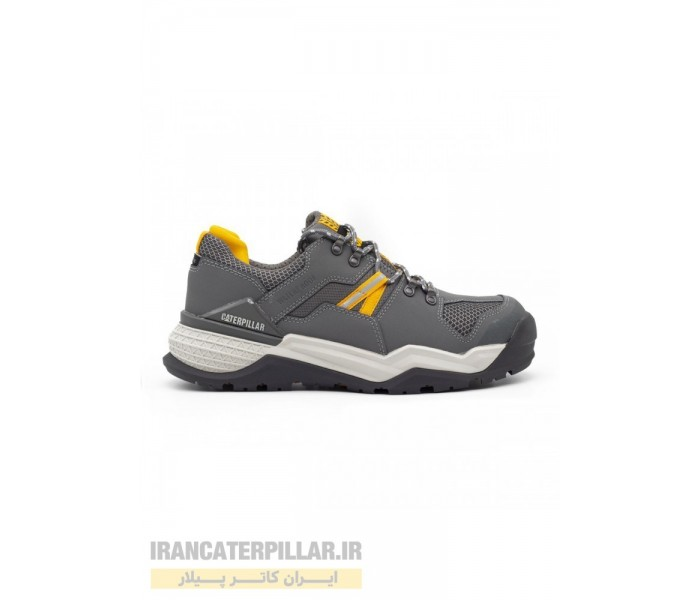 کفش ایمنی مردانه کاترپیلار Caterpillar provoke lo wp allo 91293