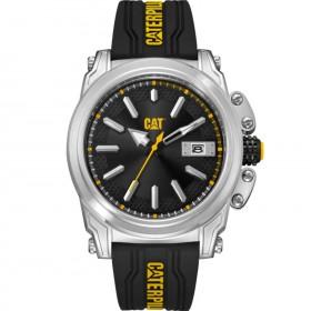 ساعت مردانه کاترپیلار Caterpillar Watch dx.141.21.121
