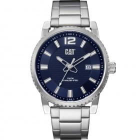 ساعت مچی مردانه کاترپیلار Caterpillar watch np.141.11.632