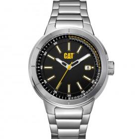 ساعت مچی مردانه کاترپیلار Caterpillar Watch Na.141.11.127