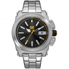 ساعت مردانه کاترپیلار Caterpillar Watch DX.141.11.121