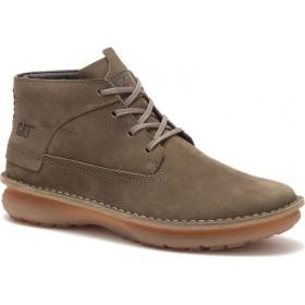 کفش نیم ساق مردانه کاترپیلار Caterpillar Quartz 724831