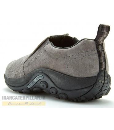 کفش هایکینگ مردانه مرل کد 714470
