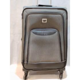 چمدان سایز متوسط کاترپیلار Caterpillar bag 83801-06