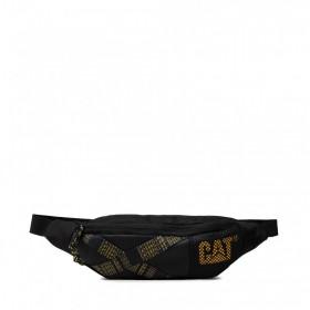 کیف کمری کاترپیلار Caterpillar bag 84051-01
