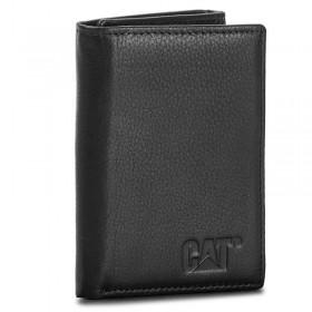 کیف پوال چرم کاترپیلار Caterpillar bag 80600-80