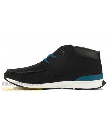 کفش مردانه کلاسیک کاترپیلار کد 7164890