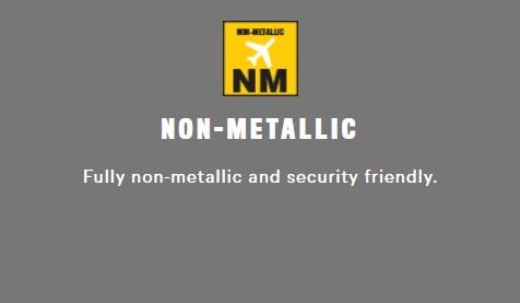 non%20metalic.jpg